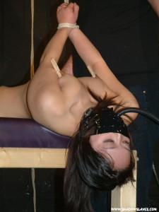 asian breath play