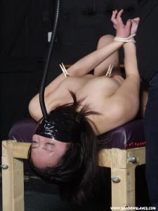 asian breath play